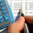 Chi nhánh khác tỉnh hạch toán phụ thuộc, có phải nộp thuế GTGT tại địa phương không?