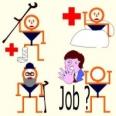 Người lao động thử việc có được đóng BHXH bắt buộc?