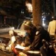 Cảnh sát cơ động có được xử phạt lỗi đi ngược chiều không?