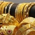 Vàng bạc đá quý có được nhượng quyền thương mại?