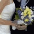Cần đăng ký giấy xác nhận tình trạng độc thân