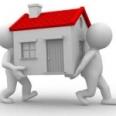 Mua lại nhà được cho có phải đóng thuế?