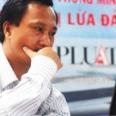 Trợ giúp pháp lý gia đình cô gái Việt bị sát hại ở Hàn Quốc