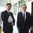 Luật sư Hà Hải trả lời báo Pháp luật