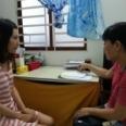 Bị lừa sinh con cho người nước ngoài: Luật pháp Việt Nam có lỗ hổng