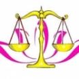 Những vụ án có dấu hiệu oan - Bài 1: Nhà tan, cửa nát!