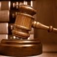 Bổ sung một số quy định xử phạt hành chính
