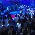 Tranh cãi đề xuất 'phố nhạy cảm' ở Sài Gòn