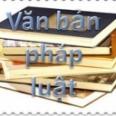 VBPL nổi bật có hiệu lực từ tháng 10/2015