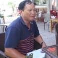 Bị truy tố vì bán cà phê trước cổng công an: Cơ quan tố tụng vào cuộc