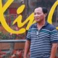 Chủ quán Xin Chào và luật sư bàn chuyện đòi bồi thường oan sai
