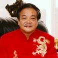 VKS giữ quan điểm xem xét hình sự cha con ông Trần Quý Thanh