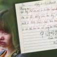 Luật sư Malaysia sang Việt Nam gặp cha mẹ Đoàn Thị Hương