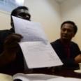 Luật sư của Đoàn Thị Hương: 'Tôi có niềm tin mãnh liệt cô ấy vô tội'