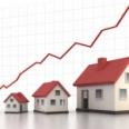 Thị trường bất động sản mong sức bật